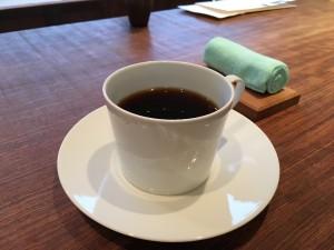cofee5_02