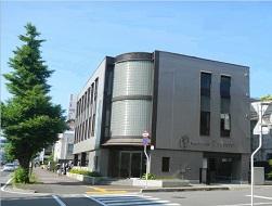株式会社 サンライフホーム